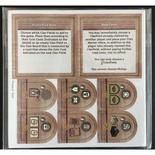 Glen More II - Chronicles: Promo 4+5