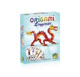 ORIGAMI : LEGGENDE Gioco da Tavolo