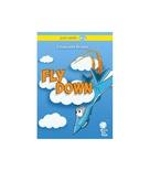 FLY DOWN Gioco da Tavolo