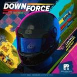 Downforce: Wild Ride