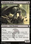 Vulturous Aven