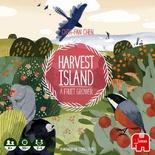 HARVEST ISLAND Gioco da Tavolo