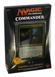 Mazzo Magic Commander 2015 CONVOCA GLI SPIRITI Deck