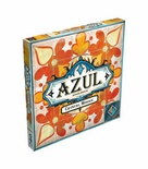 AZUL : CRYSTAL MOSAIC Espansione Gioco da Tavolo