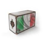 Black Rose Wars - Kit Carte in Lingua Italiana
