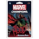 Marvel Champions LCG: The Hood