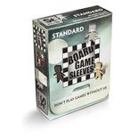 50 Sleeves Board Game Sleeves Standard 63x88 Bustine Protettive x Giochi da Tavolo