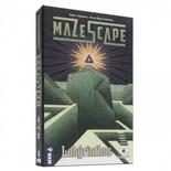 Mazescape: Labirinthos