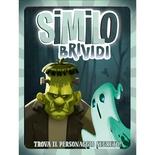 Similo - Brividi