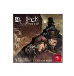 MR. JACK POCKET Gioco da Tavolo