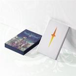Fabula Ultima - Ed. Deluxe