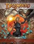 DRAGONERO : BESTIARIO VOLUME 1 Gioco di Ruolo