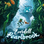 Everdell: Pearlbrook Collector's Edition