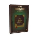 Mini Rogue: Vecchi Dei