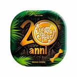 JUNGLE SPEED : 20 ANNI Gioco da Tavolo in Italiano