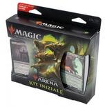Arena Starter Kit Magic Core Set 2021