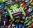 THE GAME : QUICK AND EASY Gioco da Tavolo