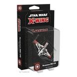 STAR WARS X-WING 2ed : ASTROCACCIA ARC-170 Miniatura Espansione Gioco da Tavolo