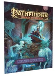 PATHFINDER : MISTERI OCCULTI Supplemento Gioco di Ruolo