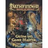 PATHFINDER : GUIDA DEL GAME MASTER Manuale Gioco di Ruolo Italiano