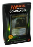Mazzo Magic Commander 2015 ACCRESCI LE SCHIERE Deck