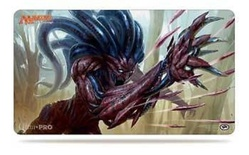 Playmat Ultra Pro Magic 2014 V2 Tappetino 60x40 cm Carte