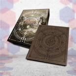 Warhammer Fantasy Roleplay Ed. Limitata