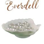 Everdell: Conchiglia per Perle 3D