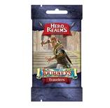Hero Realms: Viaggi - Viandanti