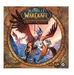 WORLD OF WARCRAFT : IL GIOCO D'AVVENTURA