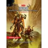 D&D 5Ed.: Eberron