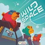 WILD SPACE Gioco Tavolo
