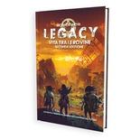 Legacy: Vita tra le Rovine