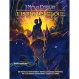 I Miti di Cthulhu D&D 5a Edizione - L'Isola dei Ghoul
