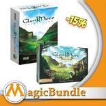 Glen More II - Bundle Base + Espansione