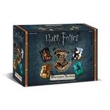 Harry Potter Hogwarts Battle : La Scatola Mostro dei Mostri