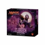 Fat Pack Magic ELDRITCH MOON Inglese