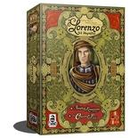Lorenzo il Magnifico - Nuova Edizione