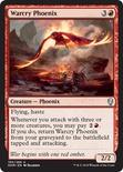 Warcry Phoenix
