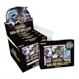 Pack YuGiOh SAGA DEI DUELLANTI Edizione Speciale Italiano Konami Yu-Gi-Oh! Mazzo Yugi Box