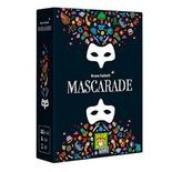 Mascarade - Nuova Edizione