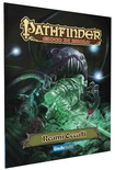 PATHFINDER : REAMI OCCULTI Supplemento Gioco di Ruolo