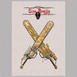 Sine Requie Anno XIII: Templari