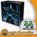 NEMESIS : Bundle Gioco da Tavolo + Protection Pack