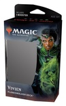 Mazzo Magic Planeswalker VIVIEN SET BASE 2020 CORE SET Italiano Deck