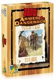 BANG! : ARMED & DANGEROUS Espansione Gioco da Tavolo