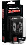 STAR WARS X-WING 2ed : CACCIA TIE/fo Gioco di Miniature