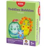 TODDLES - BOBBLES Gioco da Tavolo