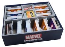 Marvel Champions LCG: Organizer Interno
