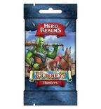 Hero Realms: Viaggi - Cacciatori